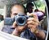 Santhosh Kumar G Travel Blogger