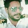 Harsimran Jolly Travel Blogger