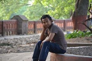 Shantanudeep Travel Blogger