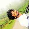 Athul Suresh Travel Blogger