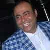 Sanjay Gullah Travel Blogger