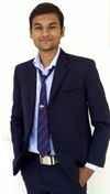 Ashpak Ash Travel Blogger
