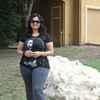 Indrani Biswas Travel Blogger