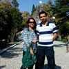 Sumita Singh Travel Blogger