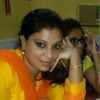 Mily Banerjee Travel Blogger