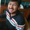 Piyush Sharma Travel Blogger