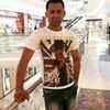 Azad Hossain Travel Blogger
