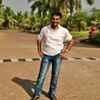 Abhishek Aditya Travel Blogger