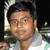 Saikat Patra Travel Blogger