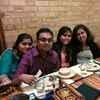 Payal Sarkar Travel Blogger