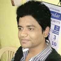 rahul dagour Travel Blogger