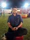 Mobh Farid Qureshi Travel Blogger