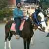 Veerpal Singh Travel Blogger