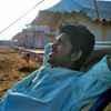 Prasanth Gp Travel Blogger