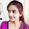 Khyati Chourasia Travel Blogger