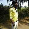 Anand Arjun Travel Blogger