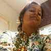 Babita Ghosh Travel Blogger