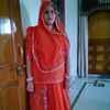 Neha Singh Rathore Travel Blogger