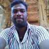 Ramesh Aswin Travel Blogger