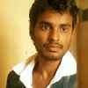 Karthik Cr Achar Travel Blogger