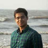 RISHABH SINGH Travel Blogger