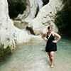 Emma Ericsson Travel Blogger
