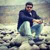 Gourav Bhaskar Travel Blogger