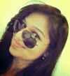 Geetika Vig Travel Blogger
