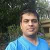 Jayesh Patil Travel Blogger