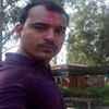 Ambrish Tripathi Travel Blogger