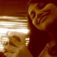 deeksha nautiyal Travel Blogger
