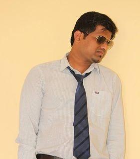 Sagar Varpe Travel Blogger