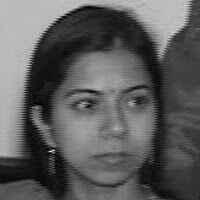 Neeru Bhagat Travel Blogger