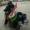 Manjeet Singh Choudhary Travel Blogger