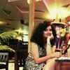 Shubhra Acharya Travel Blogger