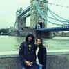 Gomendra Singh Travel Blogger