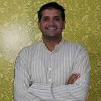Makhmoor Choudhri Travel Blogger