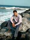 Sandeep Sharma Travel Blogger