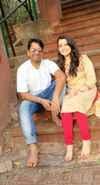 Stuti Agarwal Travel Blogger