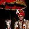 Ankur Agrawal Travel Blogger