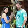 Neha Vineet Pandey Travel Blogger