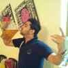 Ashish Bahl Travel Blogger