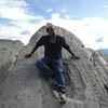 Hemant Bhardwaj Travel Blogger