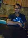 Naveen Kumar Travel Blogger