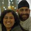 Sudeshna Dhar Travel Blogger