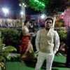 Geetansh Singhal Travel Blogger