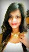 Monika Singh Travel Blogger