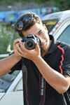 Vassili Zaitsav Travel Blogger