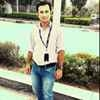 Kavish Sharma Travel Blogger
