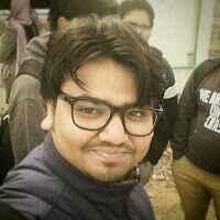 Mayank Aggarwal Travel Blogger